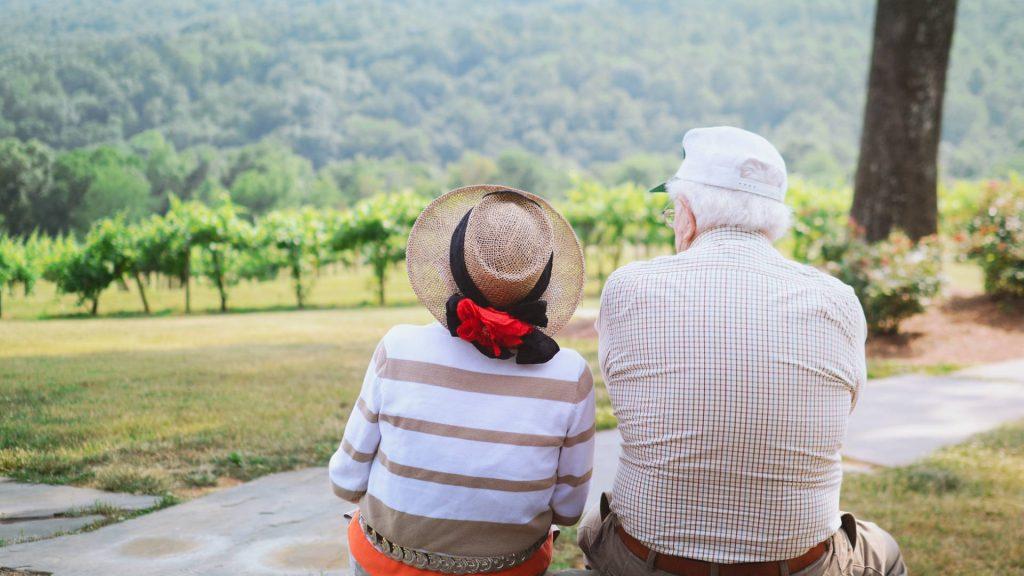 Un semplice controllo del piano di pensionamento in 6 punti