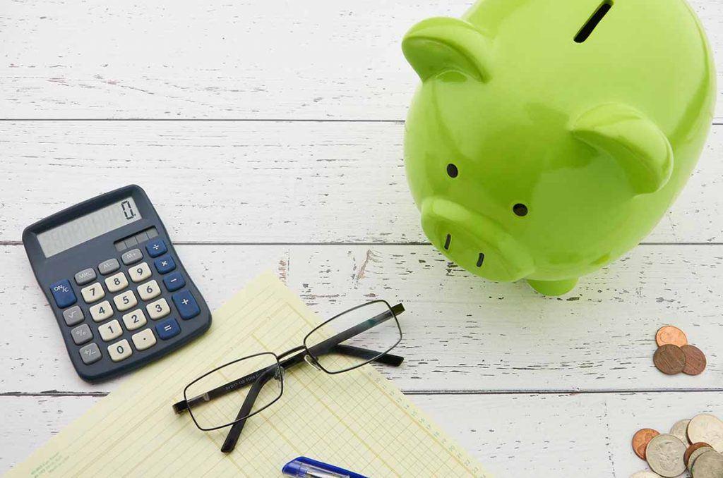 I 20 errori finanziari da evitare durante la recessione in corso