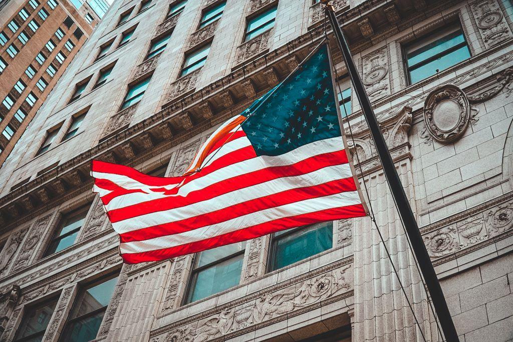 Una strategia di investimento a ridosso delle elezioni in America