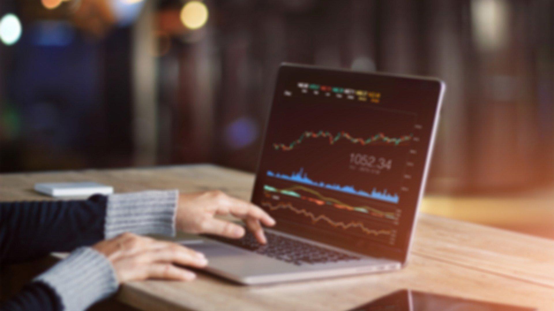BTP: è una buona strategia, oggi, investire in Buoni del Tesoro?